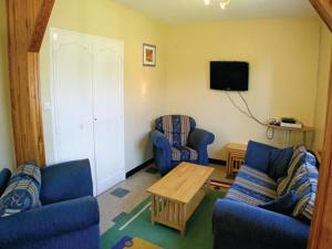 Hebergement Holiday Home Regniere Ecluse Rue Du Campigneuls : photos des chambres