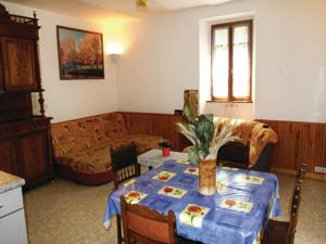 Hebergement Holiday home Quartier Le Collet L-837 : photos des chambres
