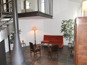 Hebergement Two-Bedroom Holiday Home in Montboucher sur Jabron : photos des chambres