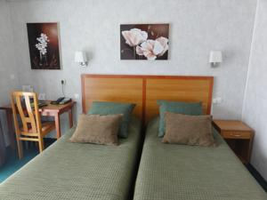 Hotel Princess : photos des chambres