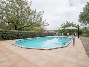 Hebergement Holiday Home Casticottage : Villa 2 Chambres