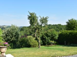 Hebergement Holiday home Helderhof : photos des chambres