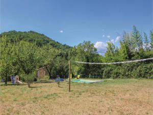 Hebergement Holiday home La Begude-De-Mazenc 80 with Outdoor Swimmingpool : photos des chambres