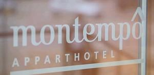 Hebergement Montempo Apparthotel Evry : photos des chambres
