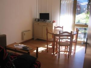 Appartement Apartment La singlantane : Appartement (6 Adultes)