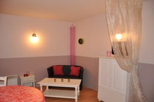 Residences De Chartres : Appartement
