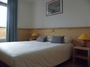 Golf Hotel Grenoble Charmeil : Chambre Double