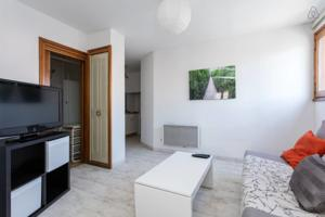 Appartement T2 a Alco - Air Rental : photos des chambres