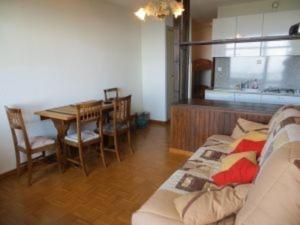 Appartement Apartment Edelweiss : Appartement (6Adultes)