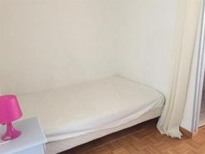 Appartement Apartment Edelweiss : photos des chambres