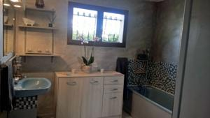 Chambres d'hotes/B&B Holiday Home Domaine Des 7 Chateaux : photos des chambres