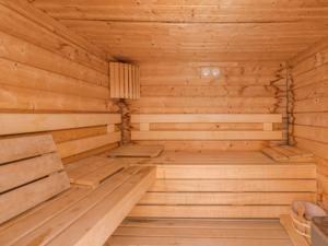 Hebergement Welkeys Holiday Home - Juvignac : photos des chambres