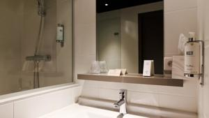 Dock Ouest Residence Groupe Paul BOCUSE : Chambre Double Confort