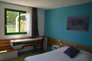 N'Atura Hotel : Chambre Double