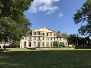 Hebergement Gite a Pierry / Epernay en Champagne : Maison 5 Chambres