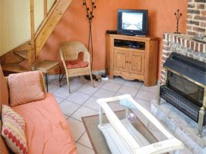 Hebergement Holiday home Rue Neuve P-863 : photos des chambres