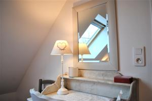 Chambres d'hotes/B&B Chez Fred : photos des chambres