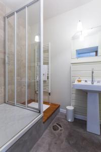 Hotel Auberge Buissonniere : Chambre Double