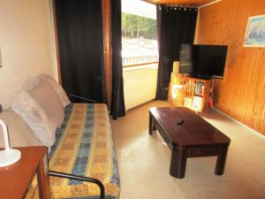 Appartement Panoramic : photos des chambres