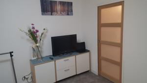 Appartement BeRelax : photos des chambres