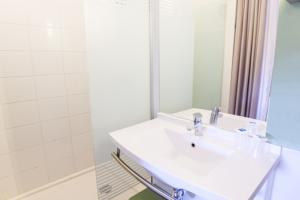 Hotel Ibis Budget Valence Sud : Chambre Standard (2 Adultes)