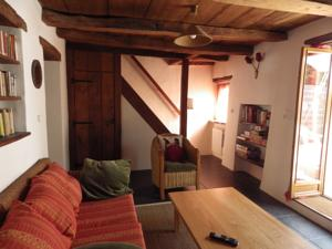 Hebergement Gite, Close To Hautecombe Abbey, Lac du Bourget : photos des chambres