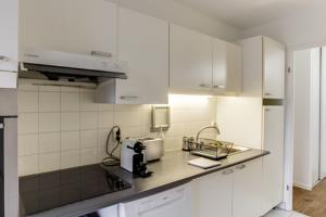 Appartement Luckey Homes - Allee des Frenes : photos des chambres