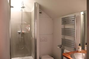 Chambres d'hotes/B&B Le Doyenne - Chambres d'Hotes : Studio
