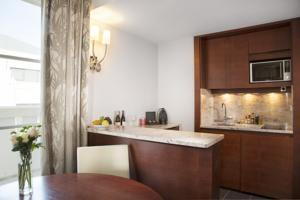 Hebergement Relais Spa Chessy Val d'Europe : photos des chambres