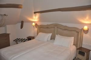 Hotel The Originals Les Poemes de Chartres (ex Inter-Hotel) : Suite Familiale