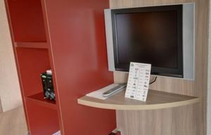 Hotel Canal Suites (Ex. Suite-Home) by Popinns : photos des chambres