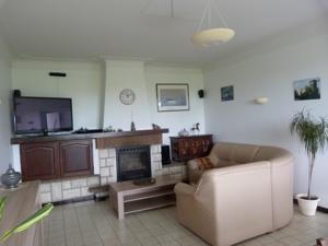 Appartement 1er etage : photos des chambres