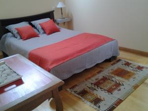 Chambres d'hotes/B&B Marie-Pierre Valy : photos des chambres
