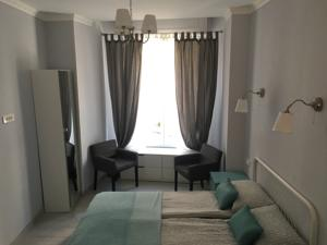 Appartement Apartment for Monaco : photos des chambres