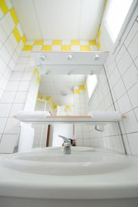 Hotel Sofratel : photos des chambres