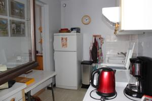 Appartement Plein Sud : photos des chambres