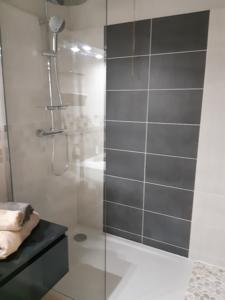 Appartement LV Chasles : Appartement