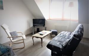 Appartement Orchidee : photos des chambres