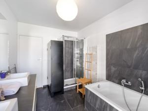Appartement Welkeys Apartment - Verte : photos des chambres