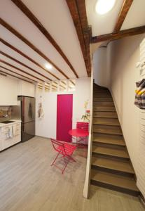 Hebergement Welkeys Holiday Home - Postes : photos des chambres