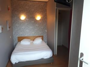 Hotel ma campagne : photos des chambres