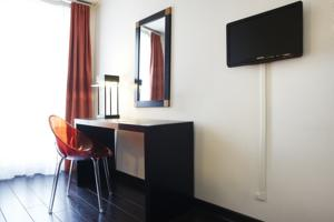 Newhotel Saint Charles : photos des chambres