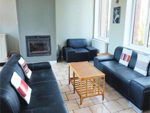 Hebergement Holiday Home Rue De La Morande : photos des chambres