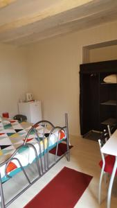 Chambres d'hotes/B&B Beautiful Brenne B n B : Suite Familiale
