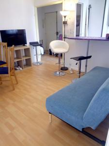 Chambres d'hotes/B&B GreenHill : Chambre Double