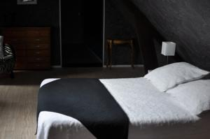Chambres d'hotes/B&B Wastine : photos des chambres