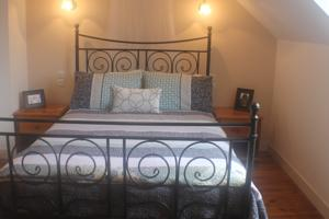 Chambres d'hotes/B&B Walnut House : photos des chambres