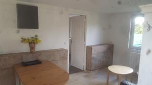 Charmant Appartement Neuf Le Taoume : photos des chambres