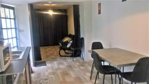 Appartement LOCATIONS RIVES DE SEUGNE - De Gaulle : photos des chambres