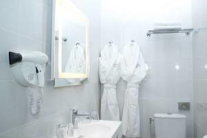 Hotel 66 Nice : Chambre Simple